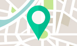 Mountain View California Ev Charging Stations Info Chargehub
