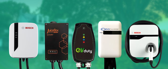 Electric Vehicle Charging Guide | ChargeHub