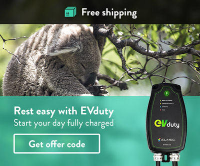 Purchase An Evduty Charging Station Chargehub Electric Vehicle Guide
