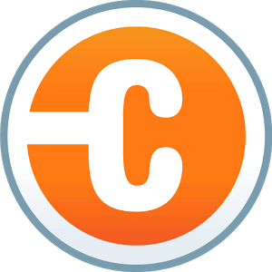 ChargePoint logo - electric vehicle charging network logo